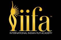 Anushka Arora at IFFA