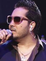 Mika Singh Live