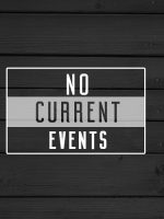 No Current Events