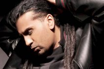 The Don Raja Apache Indian Interview