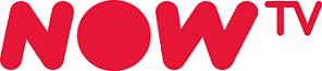 NowTV & Hotstar