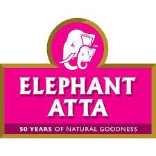 Elephant Atta